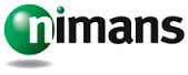 Nimans logo