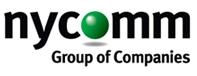 Nycomm logo crp[