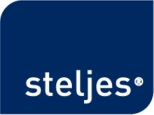 mtg_steljes_logo