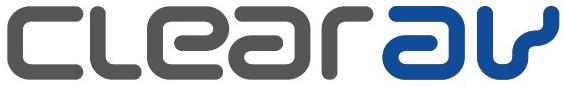 clearav logo